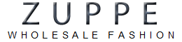 Zuppe Clothing Blog - Womens Wholesale Clothing