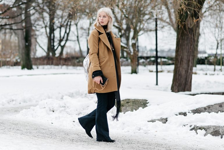 cac0b32b1 Winter Fashion Tips for When It s Too Cold - Zuppe Clothing Blog